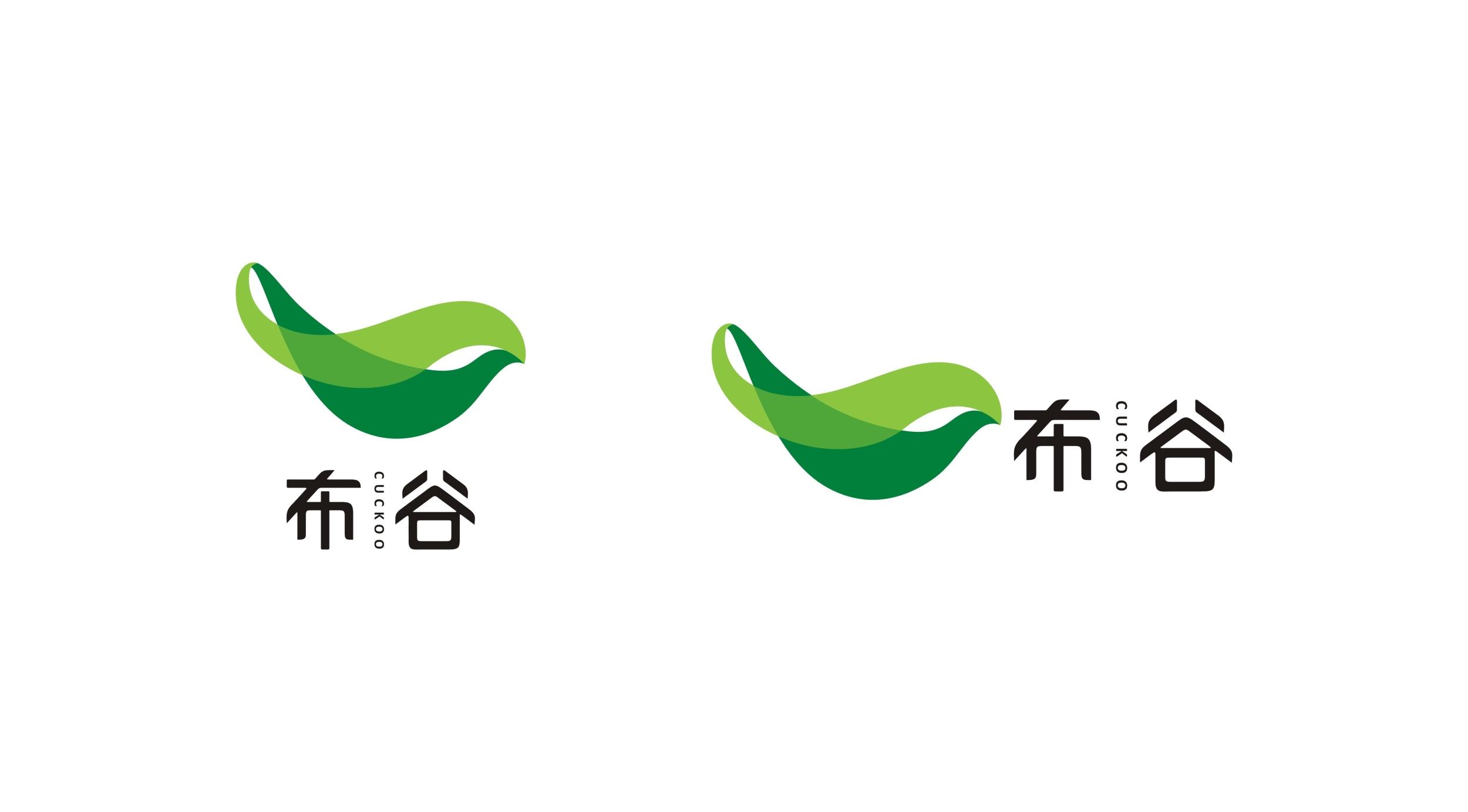 四川郎霖农业科技有限公司15