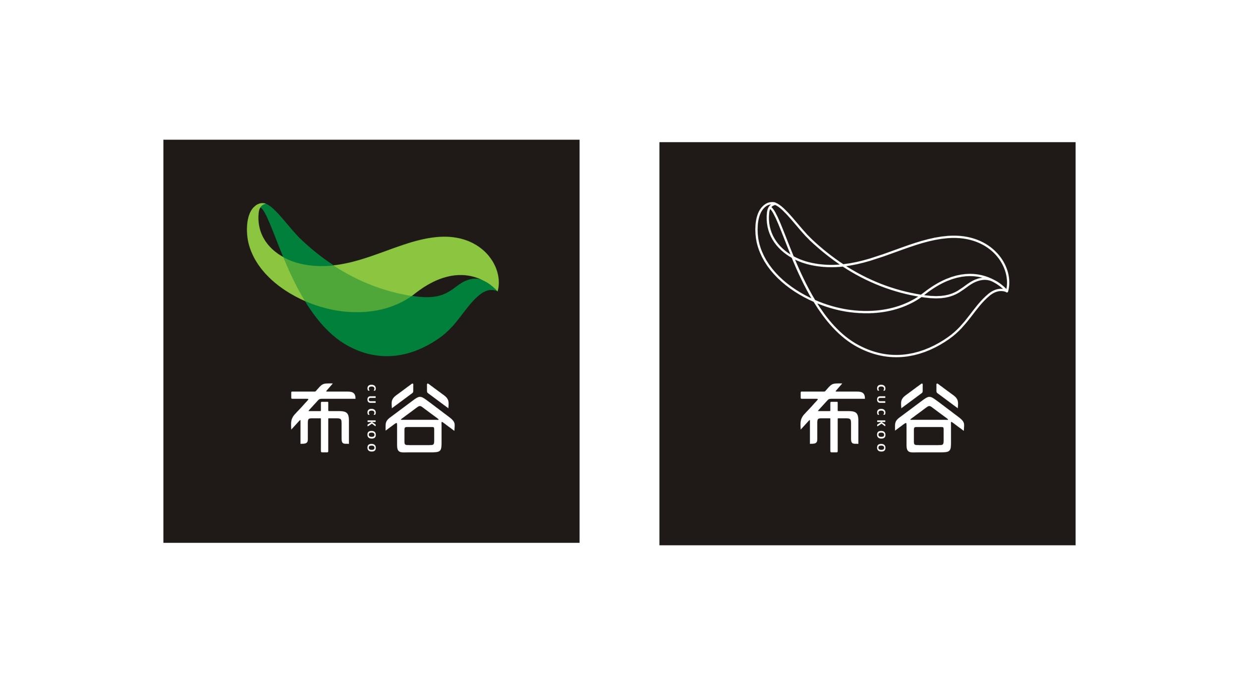 四川郎霖农业科技有限公司16