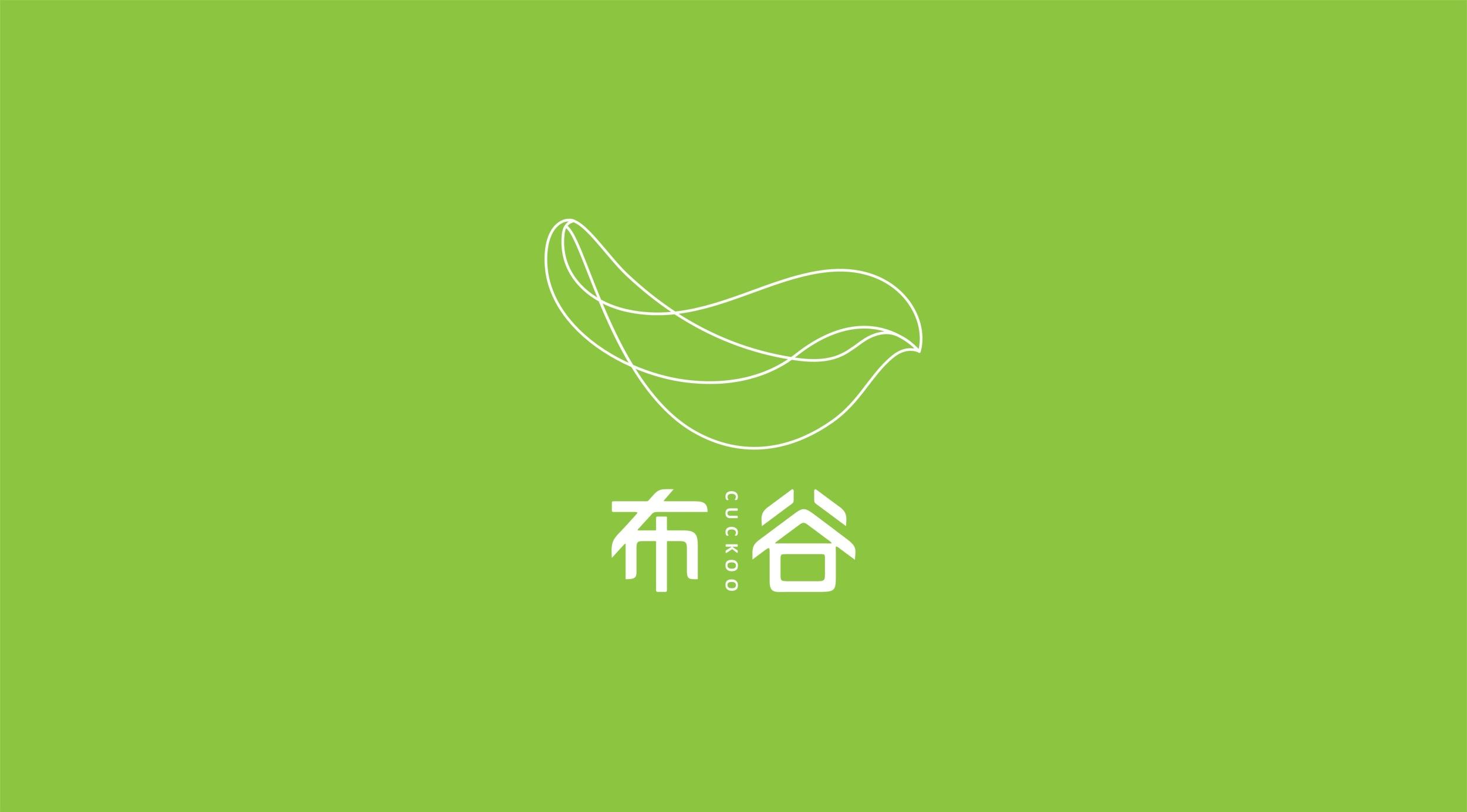 四川郎霖农业科技有限公司17