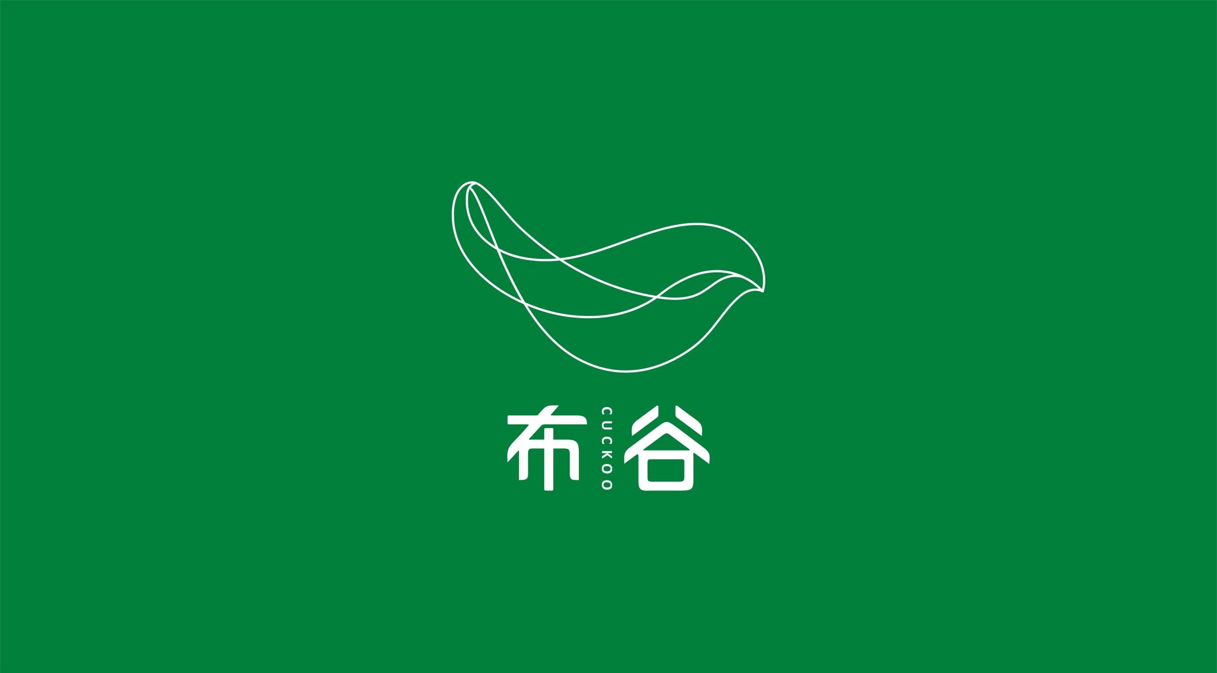 四川郎霖农业科技有限公司18
