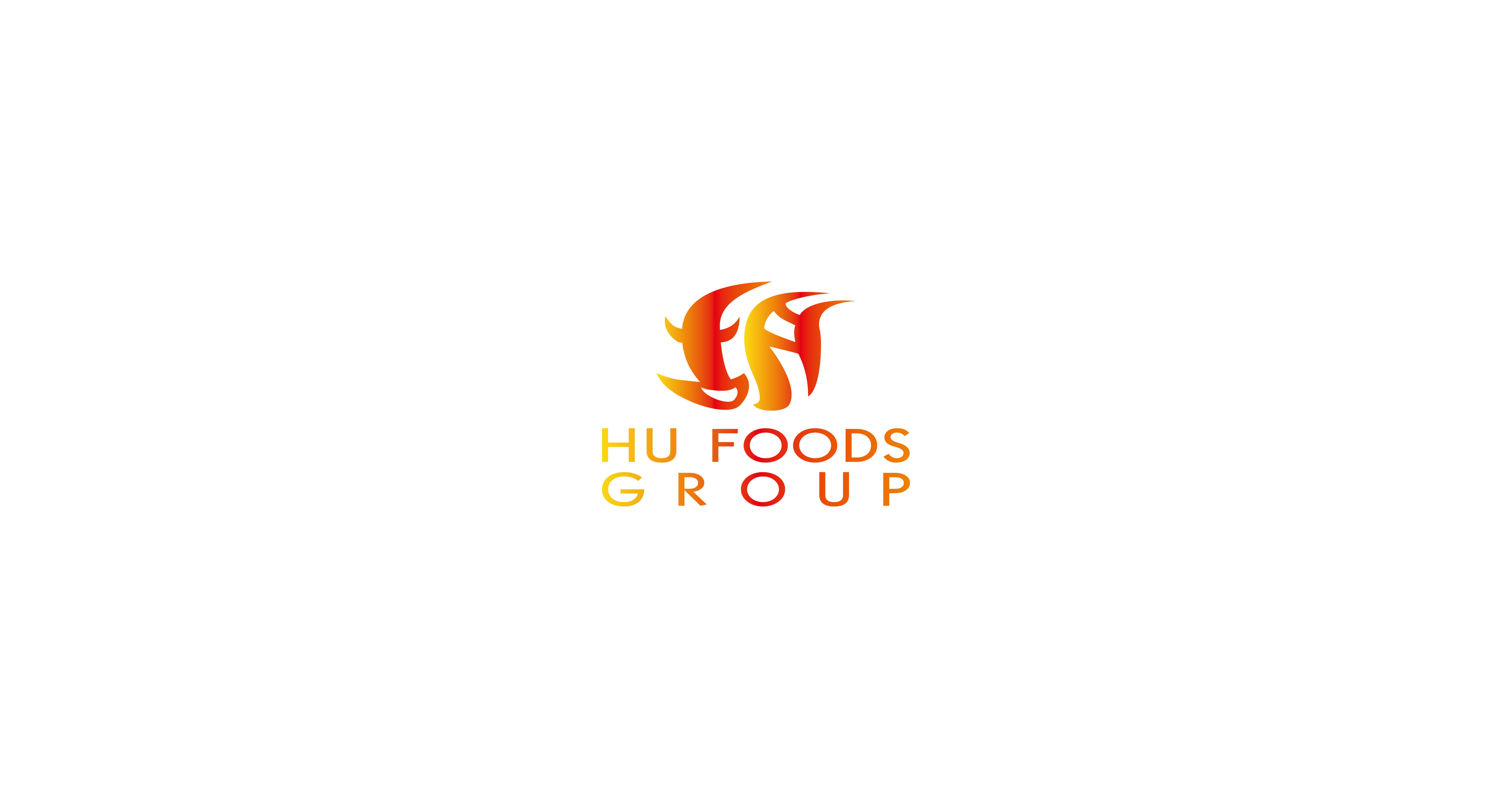 HU FOODS GROUP1