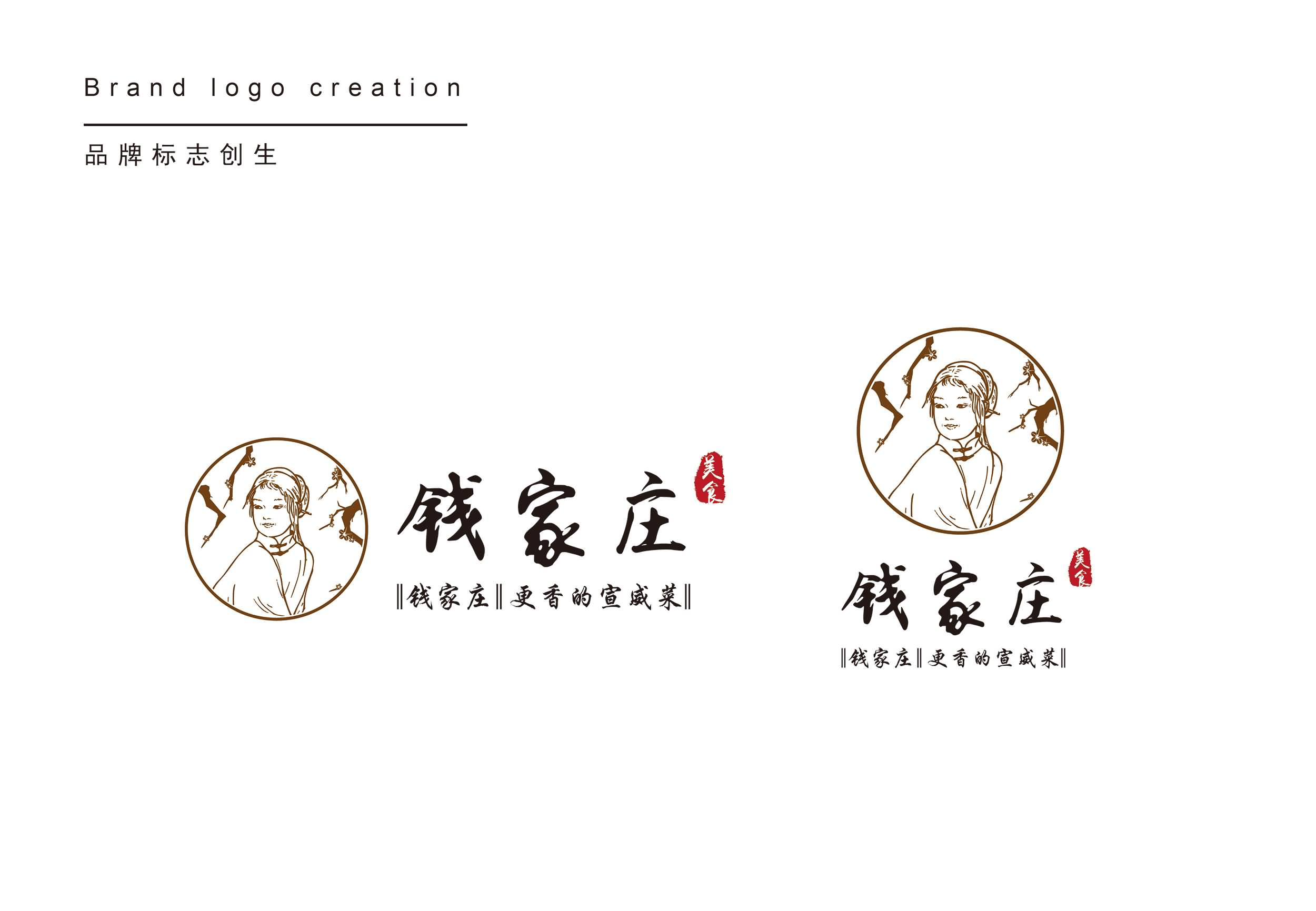 昆明市官渡区钱家庄饭店3