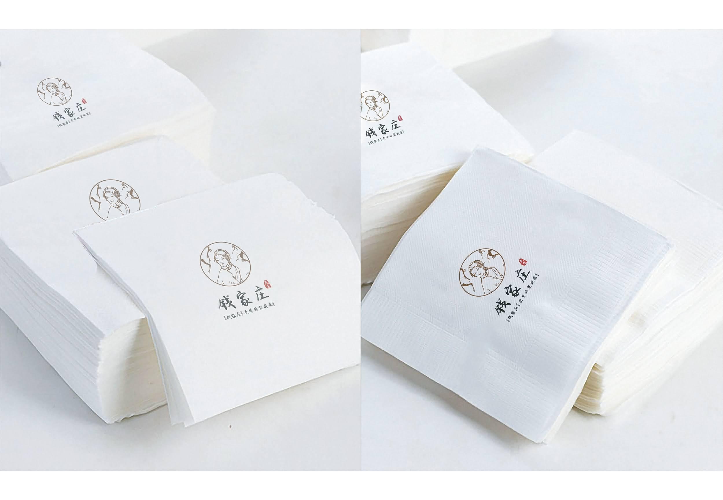 昆明市官渡区钱家庄饭店5