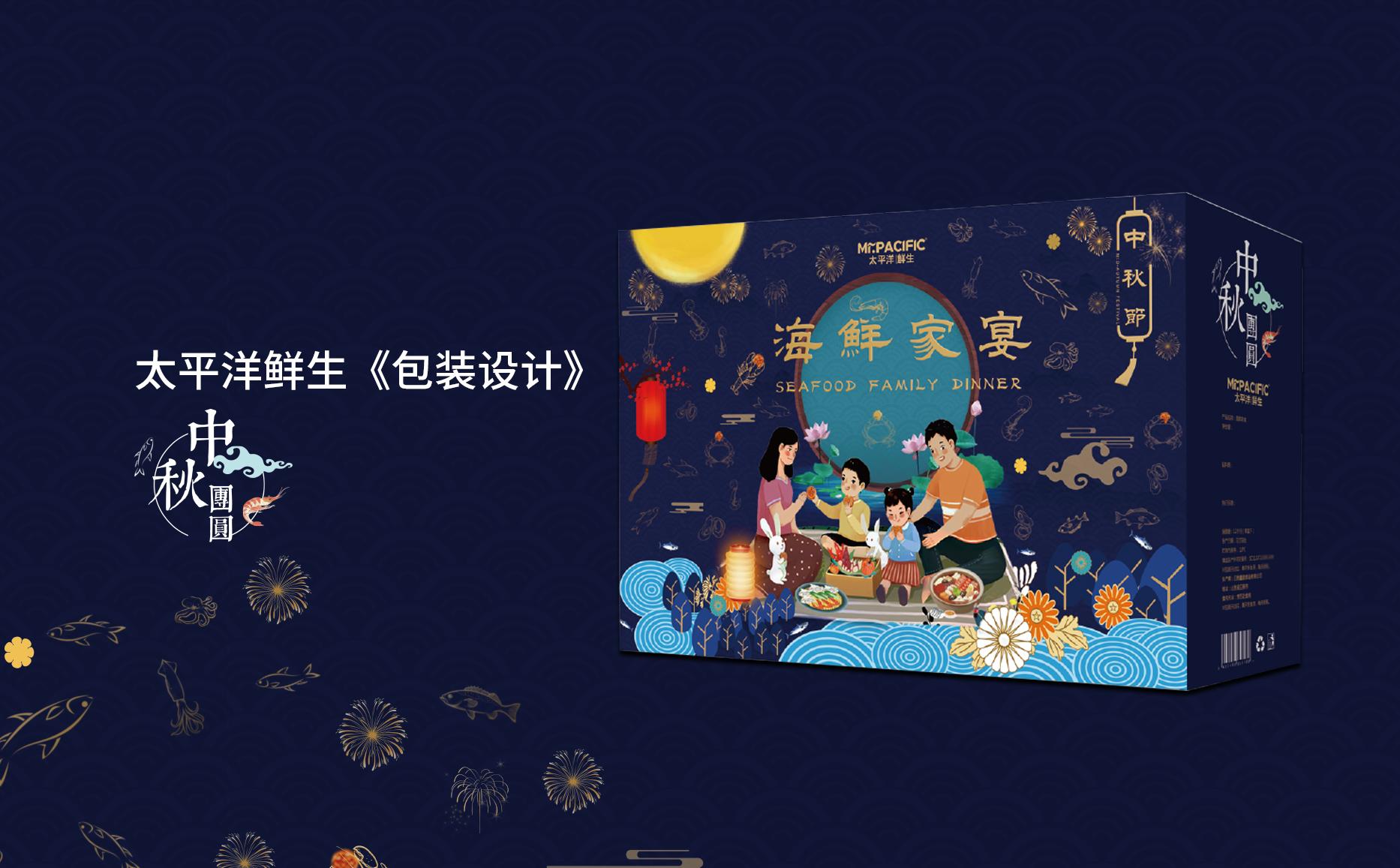 日照鑫源食品有限公司5
