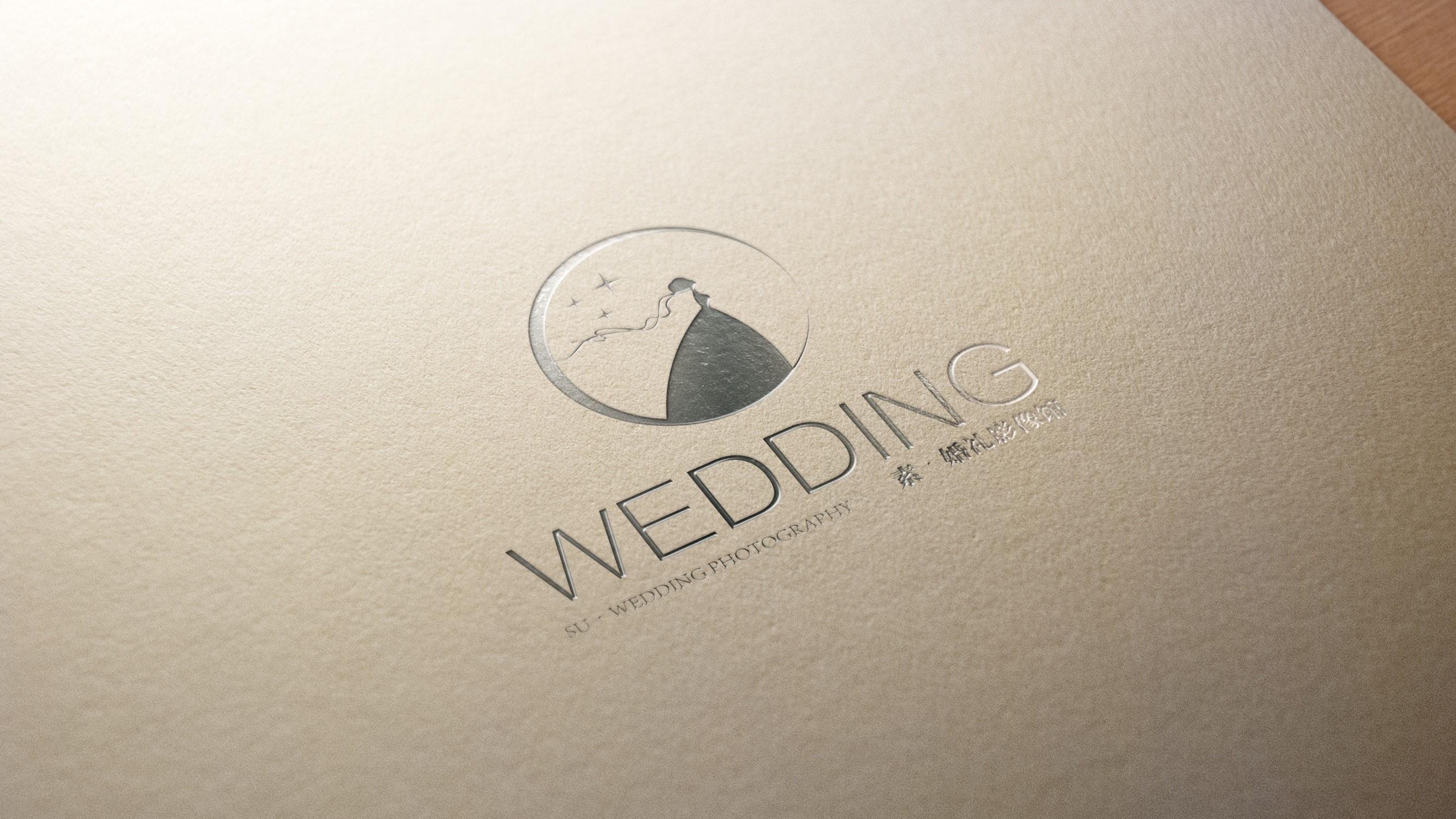 素·婚禮影像館4