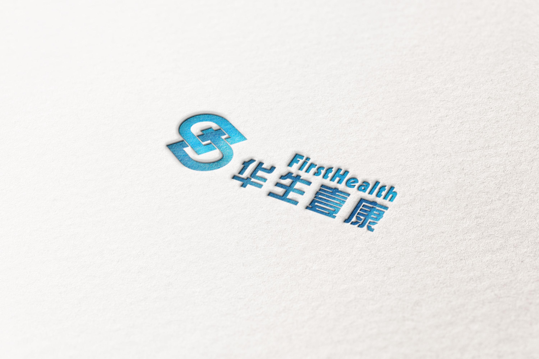 華生壹康基因公司2