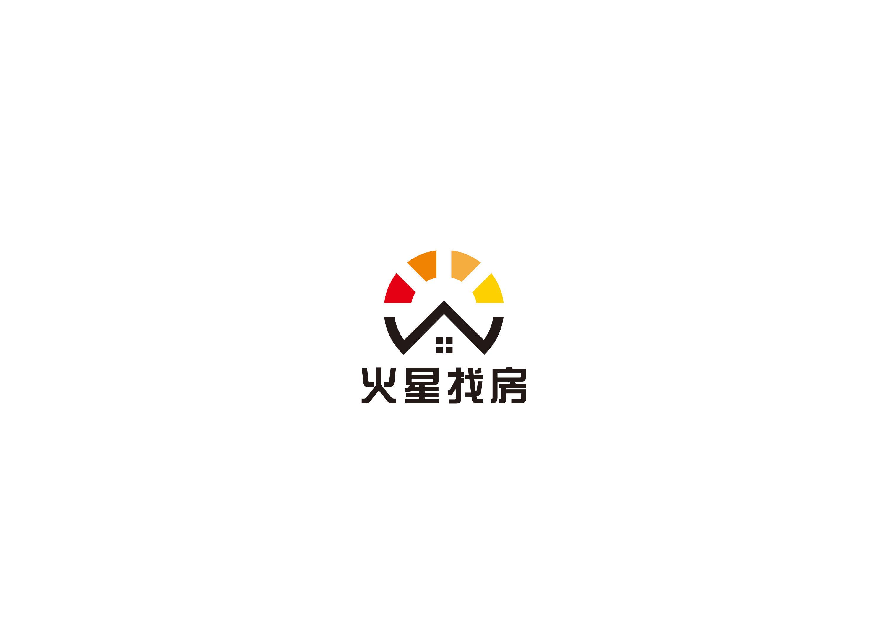 青島火星找房房產經紀有限公司1