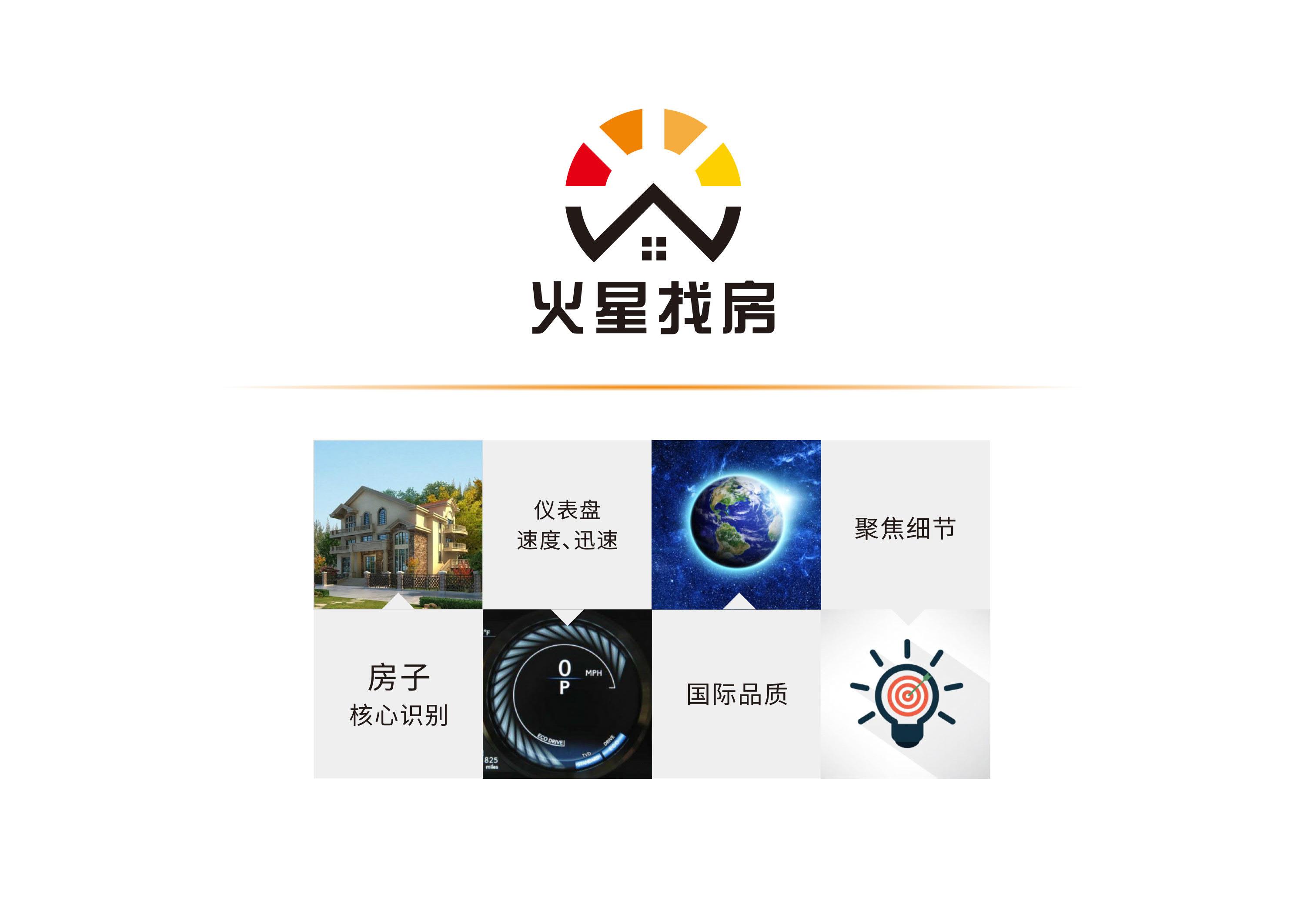 青島火星找房房產經紀有限公司2