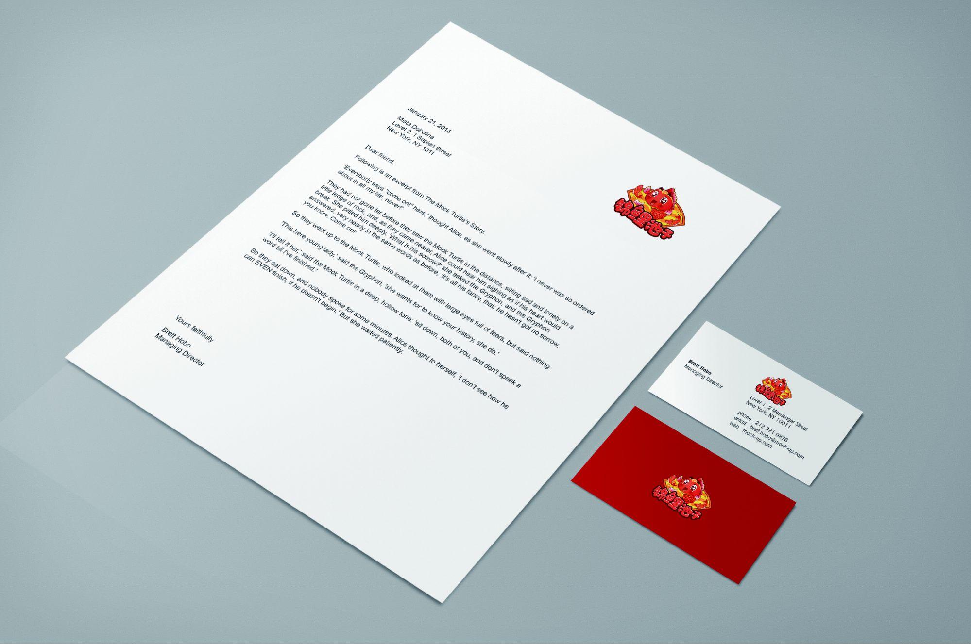 中利保险销售有限公司7