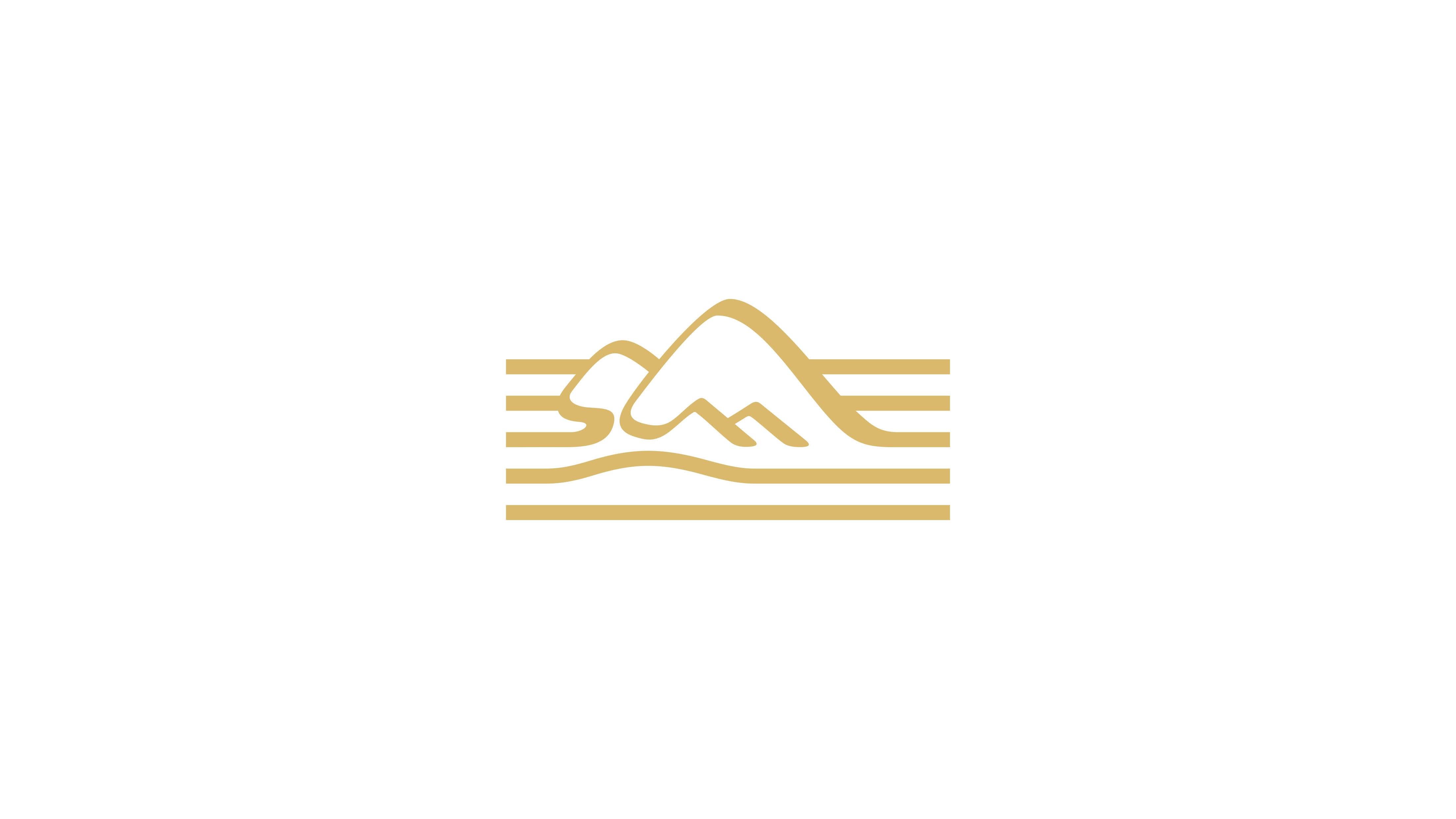 四川省十里農業科技開發有限公司1