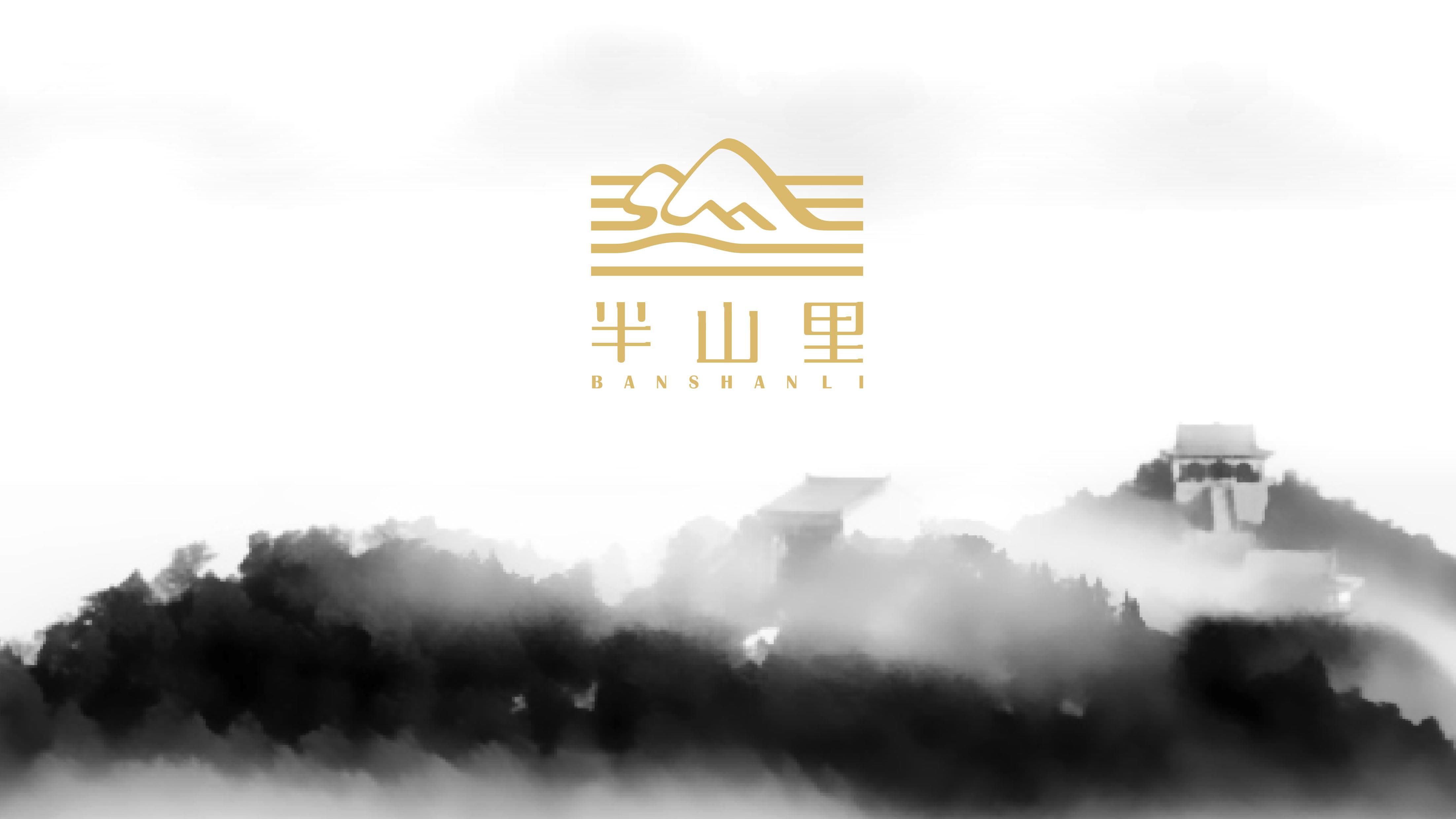 四川省十里農業科技開發有限公司6