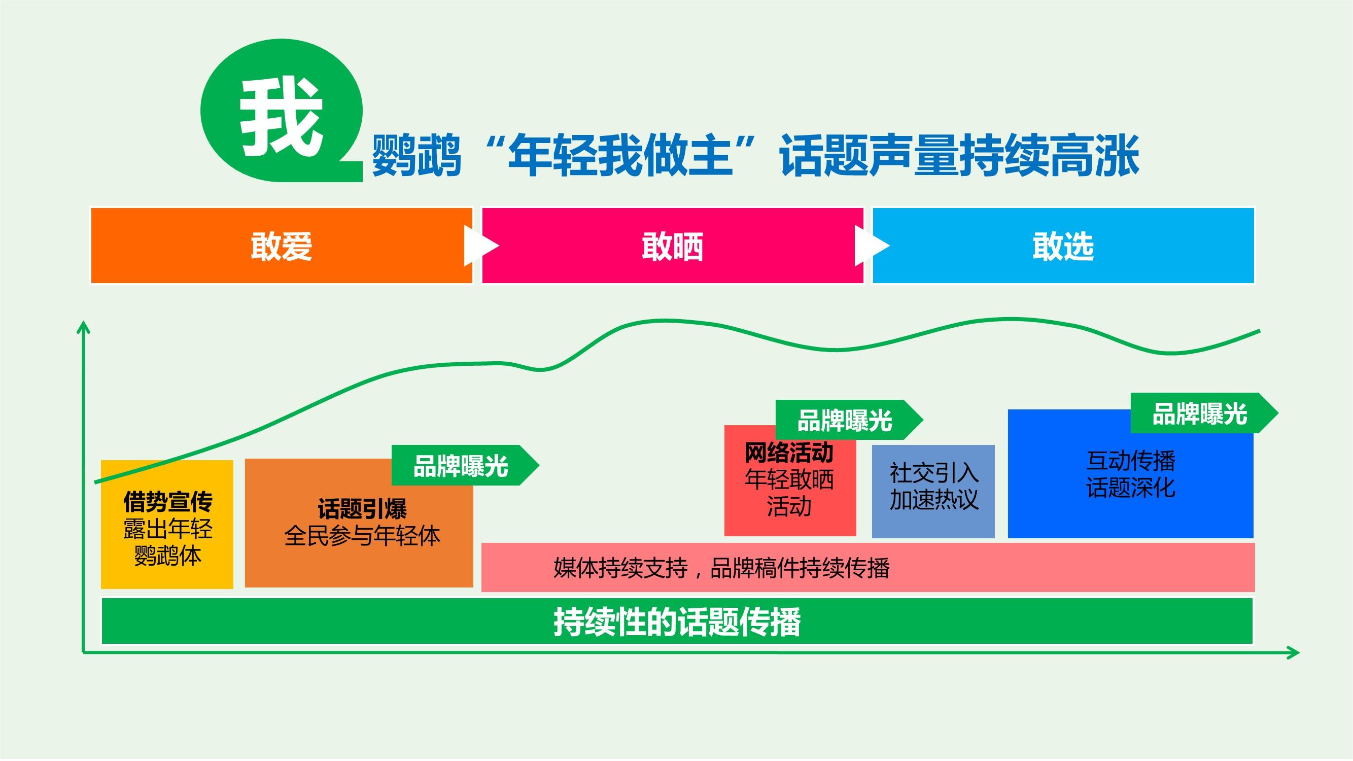 浙江裕華木業有限公司19