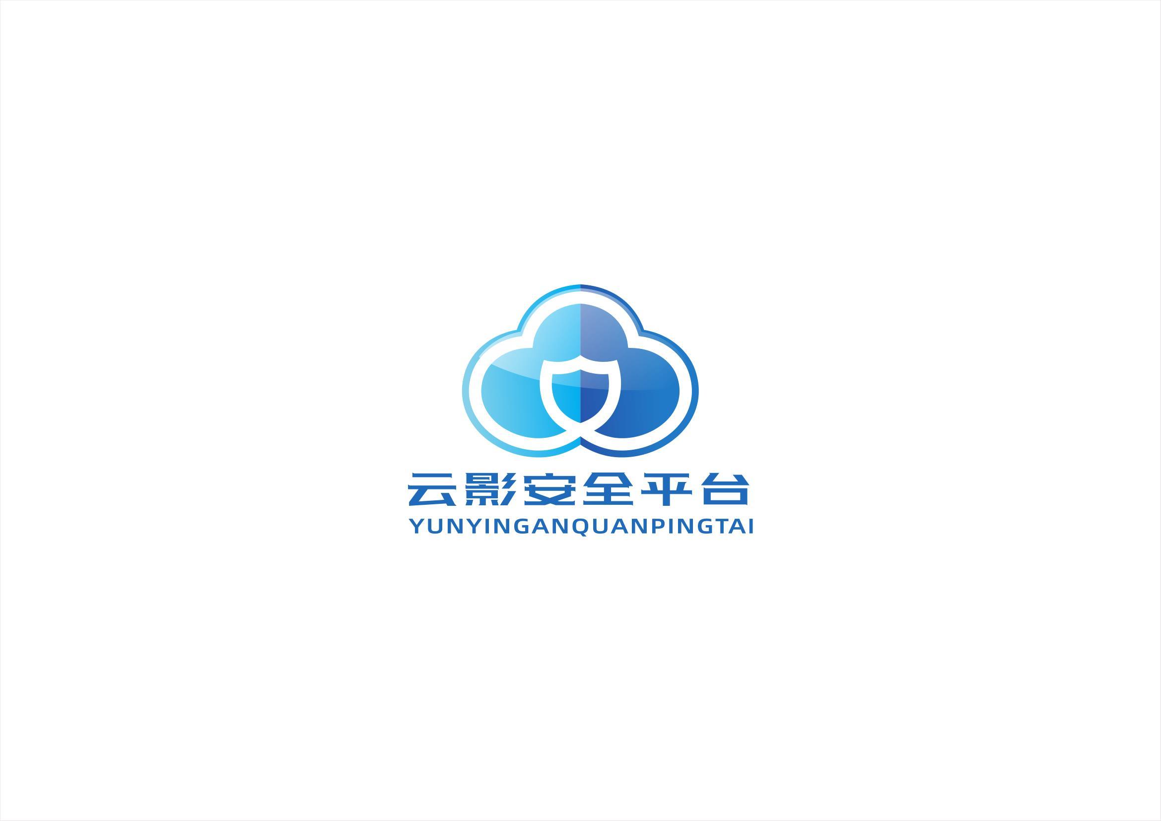 北京云图精英科技有限公司1