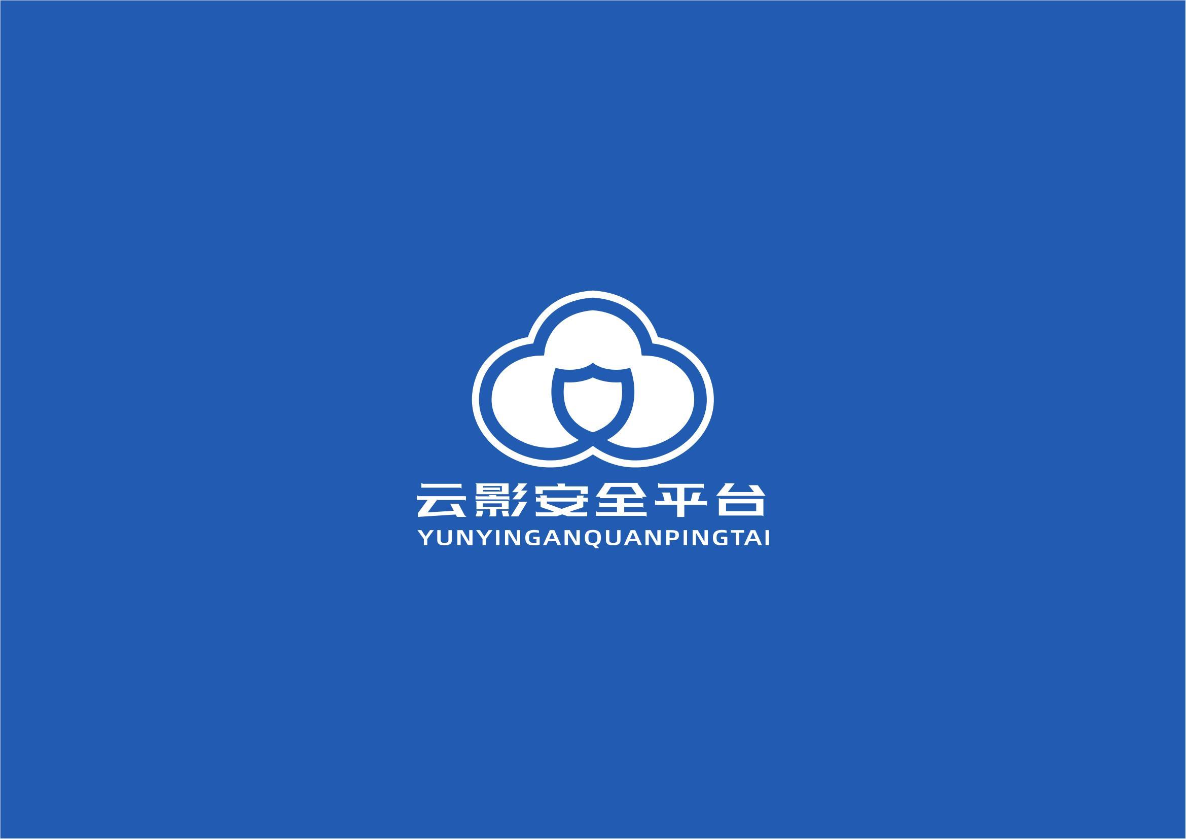 北京云图精英科技有限公司2