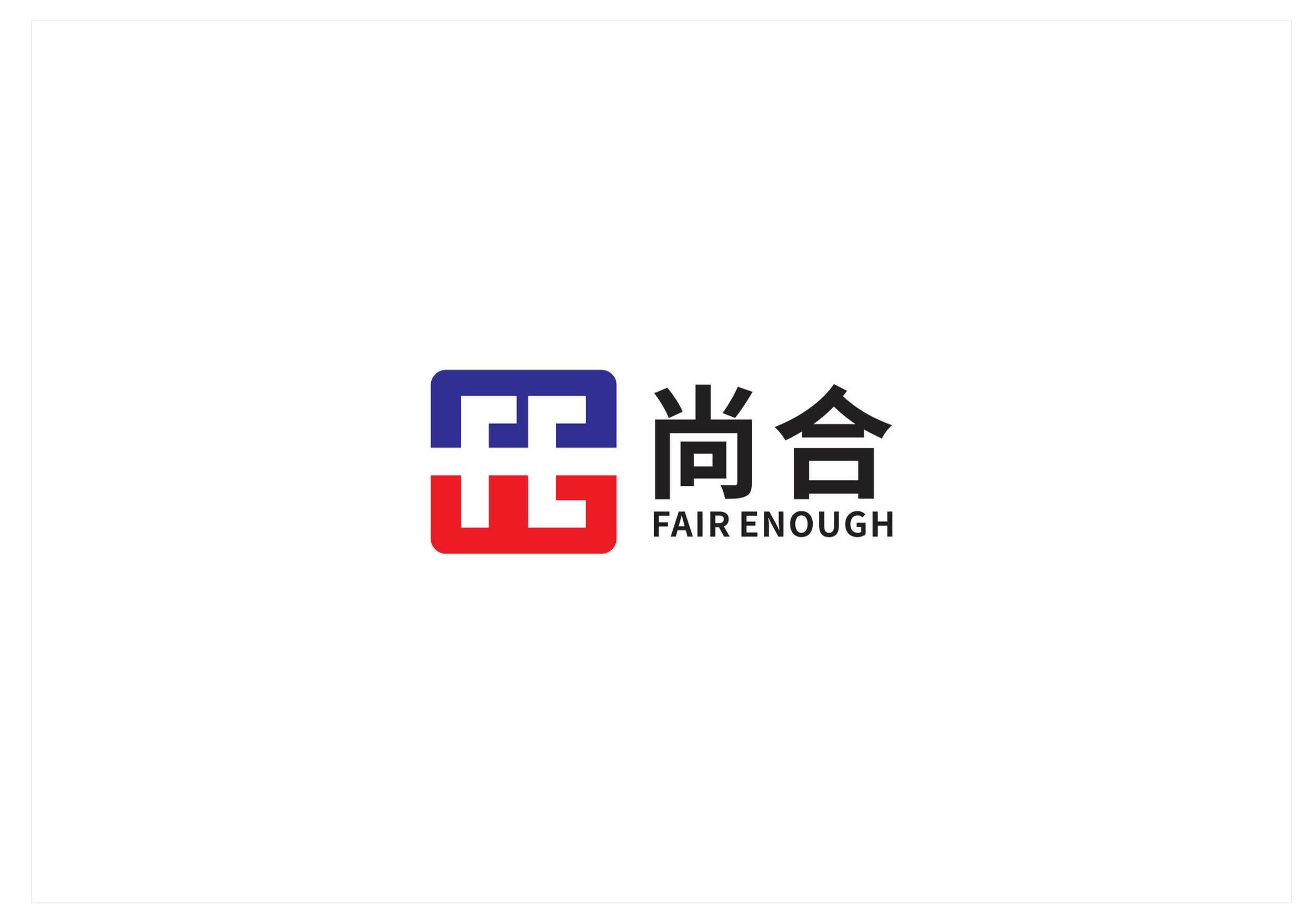 河南省尚合企业管理有限公司1