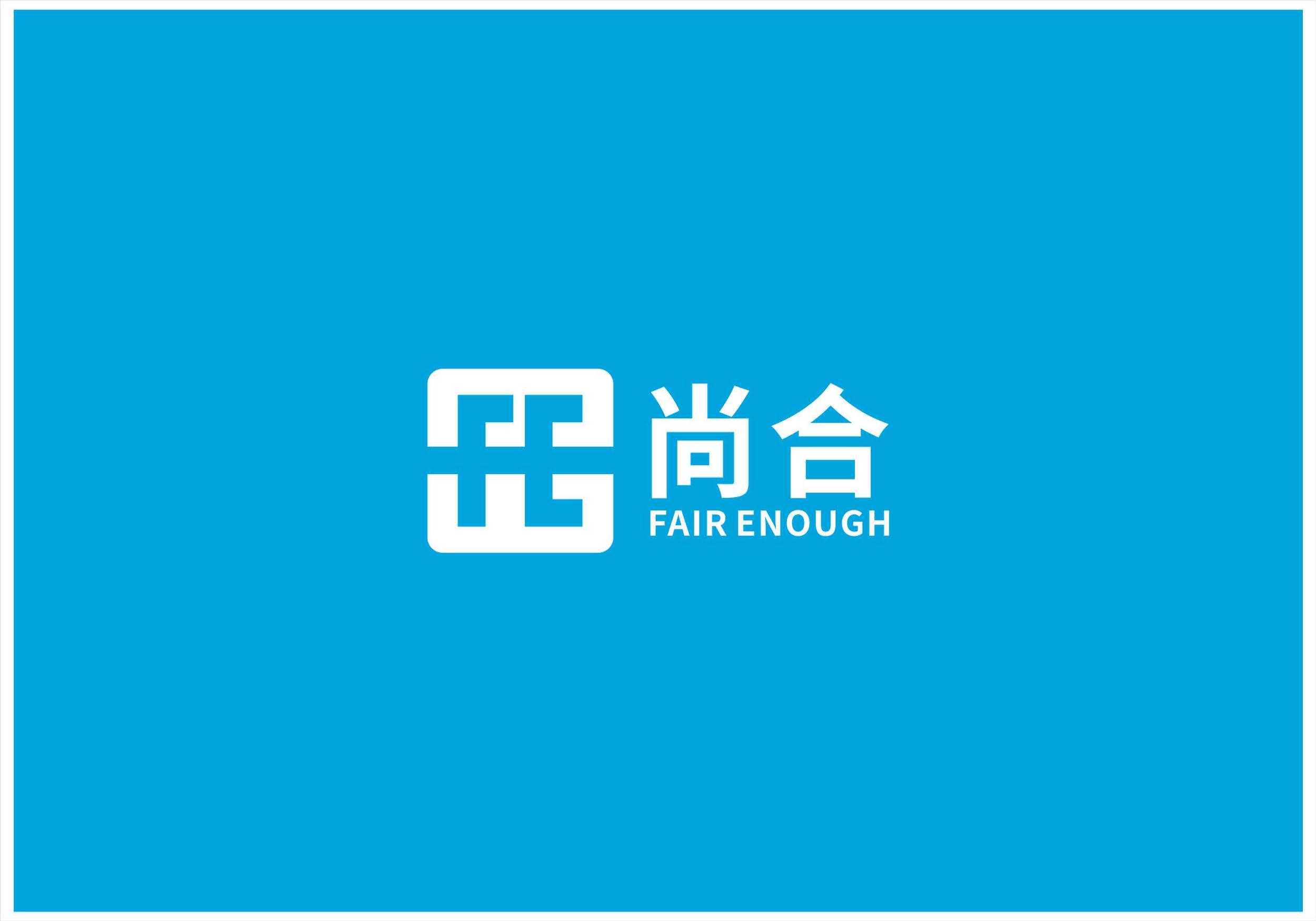 河南省尚合企业管理有限公司2