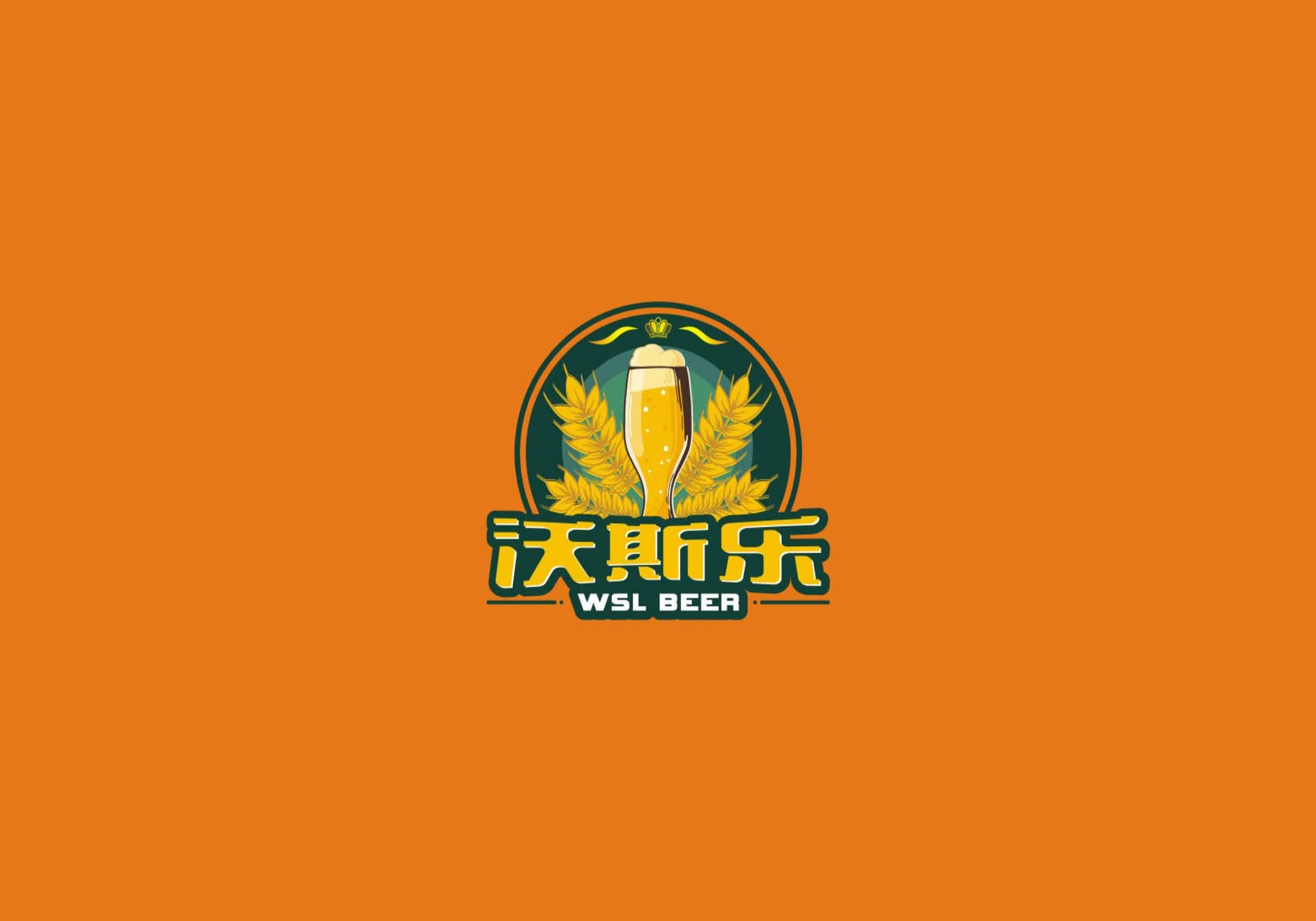 湖南沃斯乐啤酒有限公司4