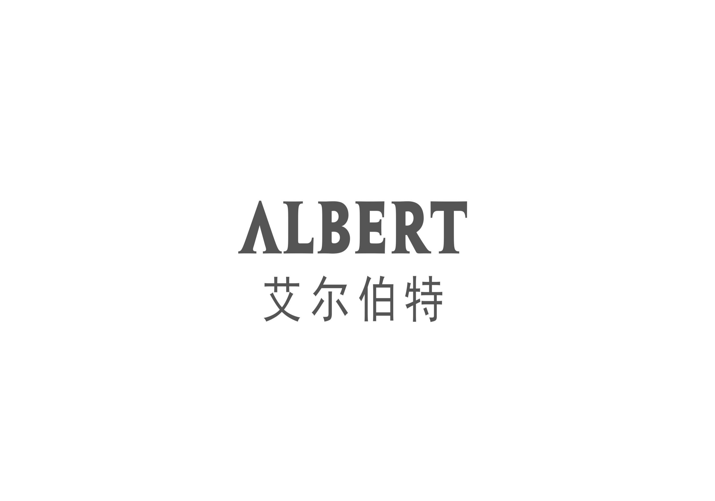 艾尔伯特科贸(北京)有限公司5