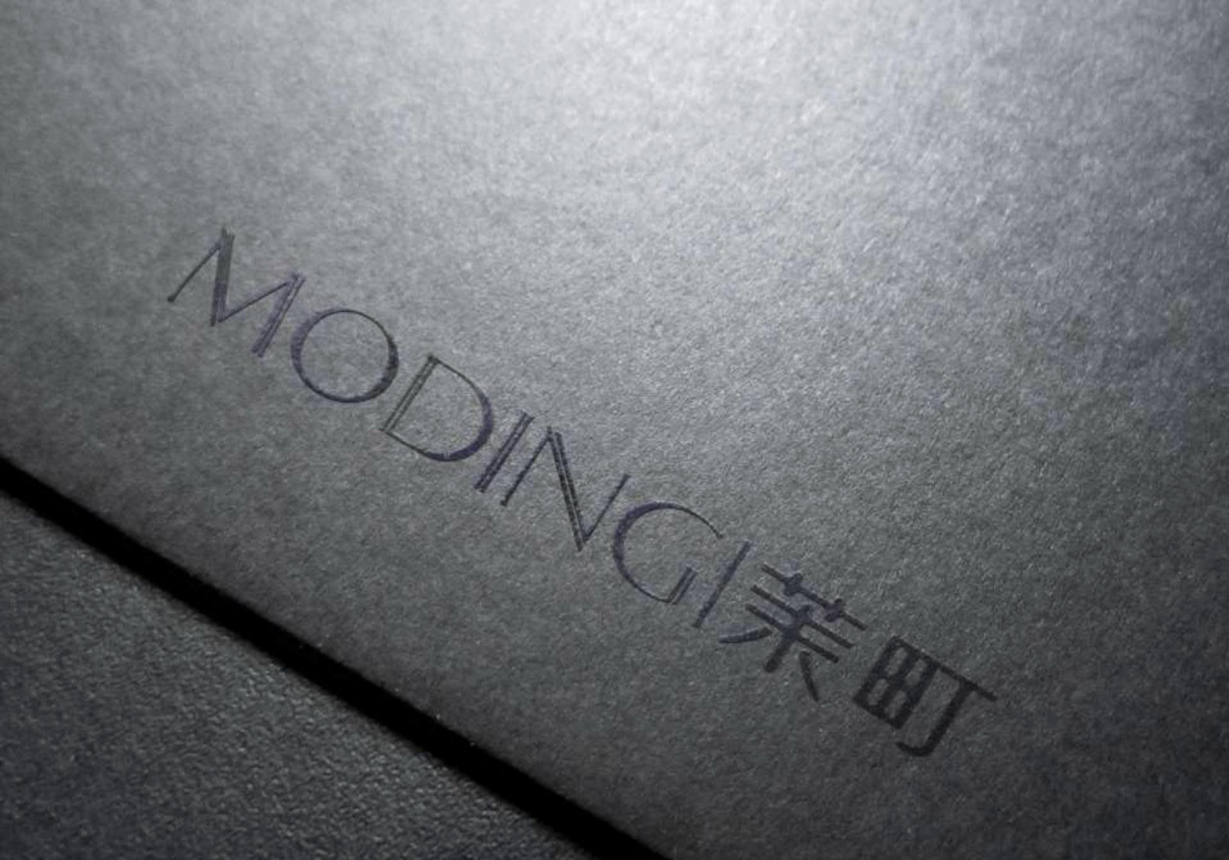 广州聚网科技有限公司5