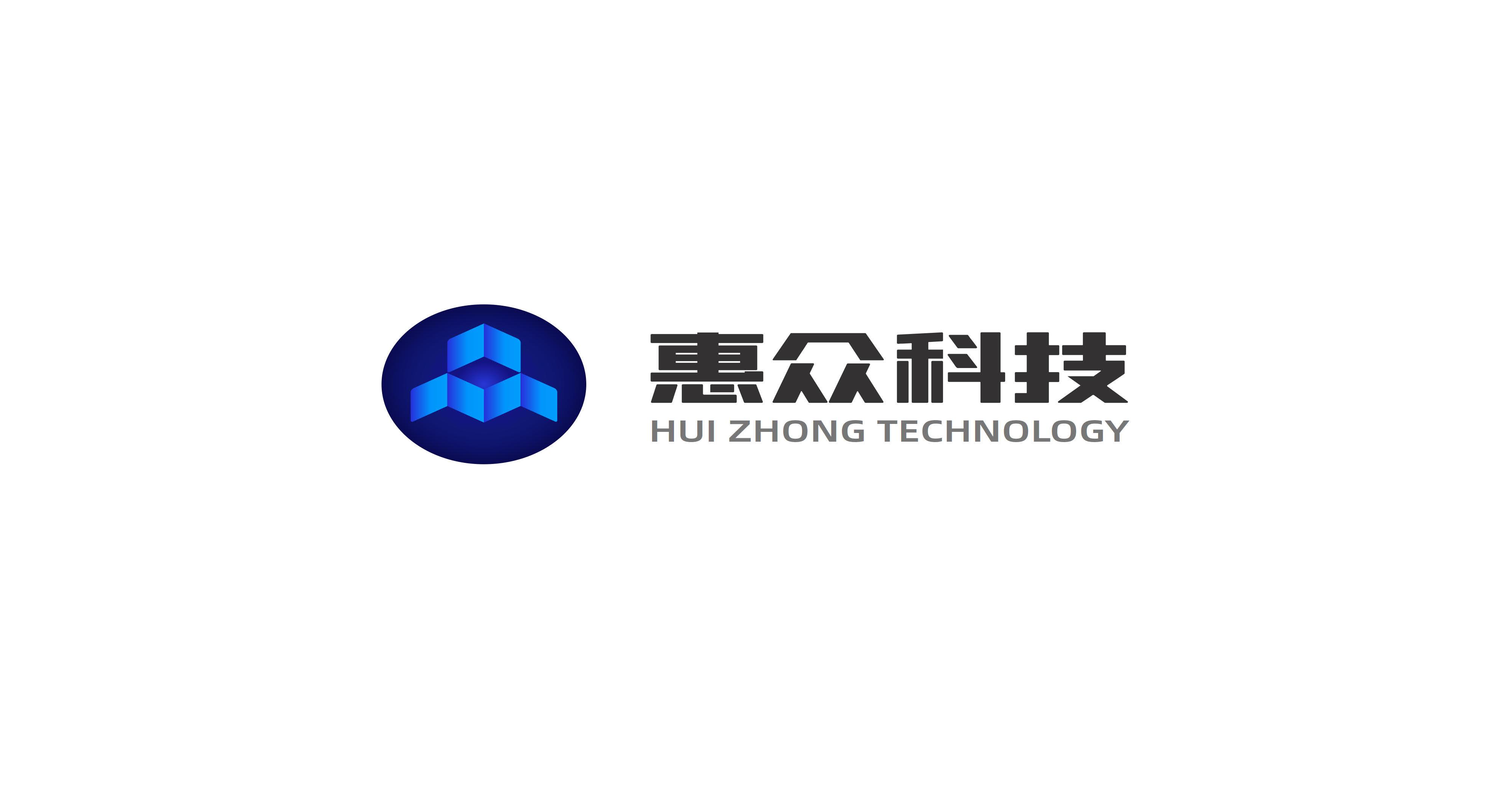 惠众益果(北京)科技有限公司1
