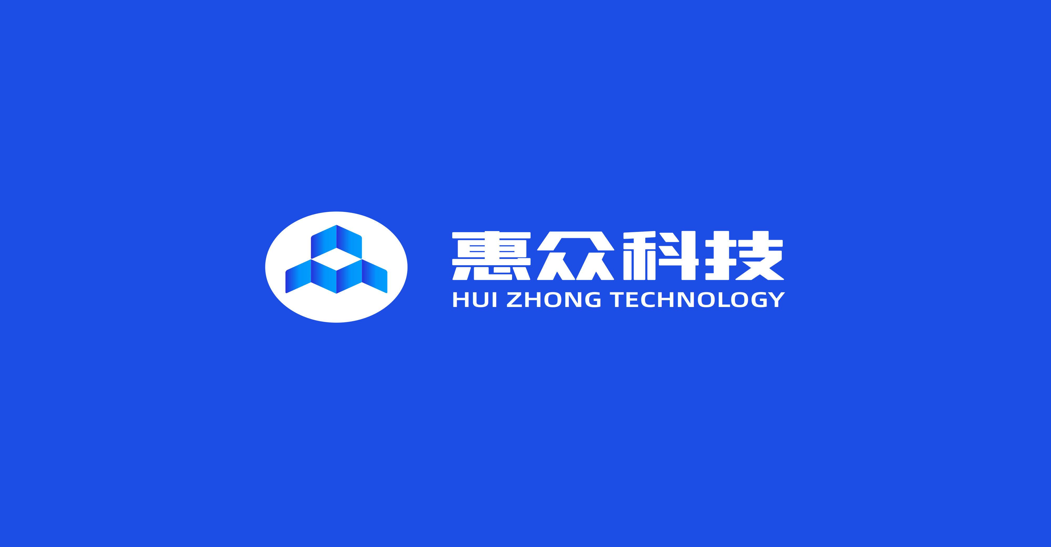 惠众益果(北京)科技有限公司2