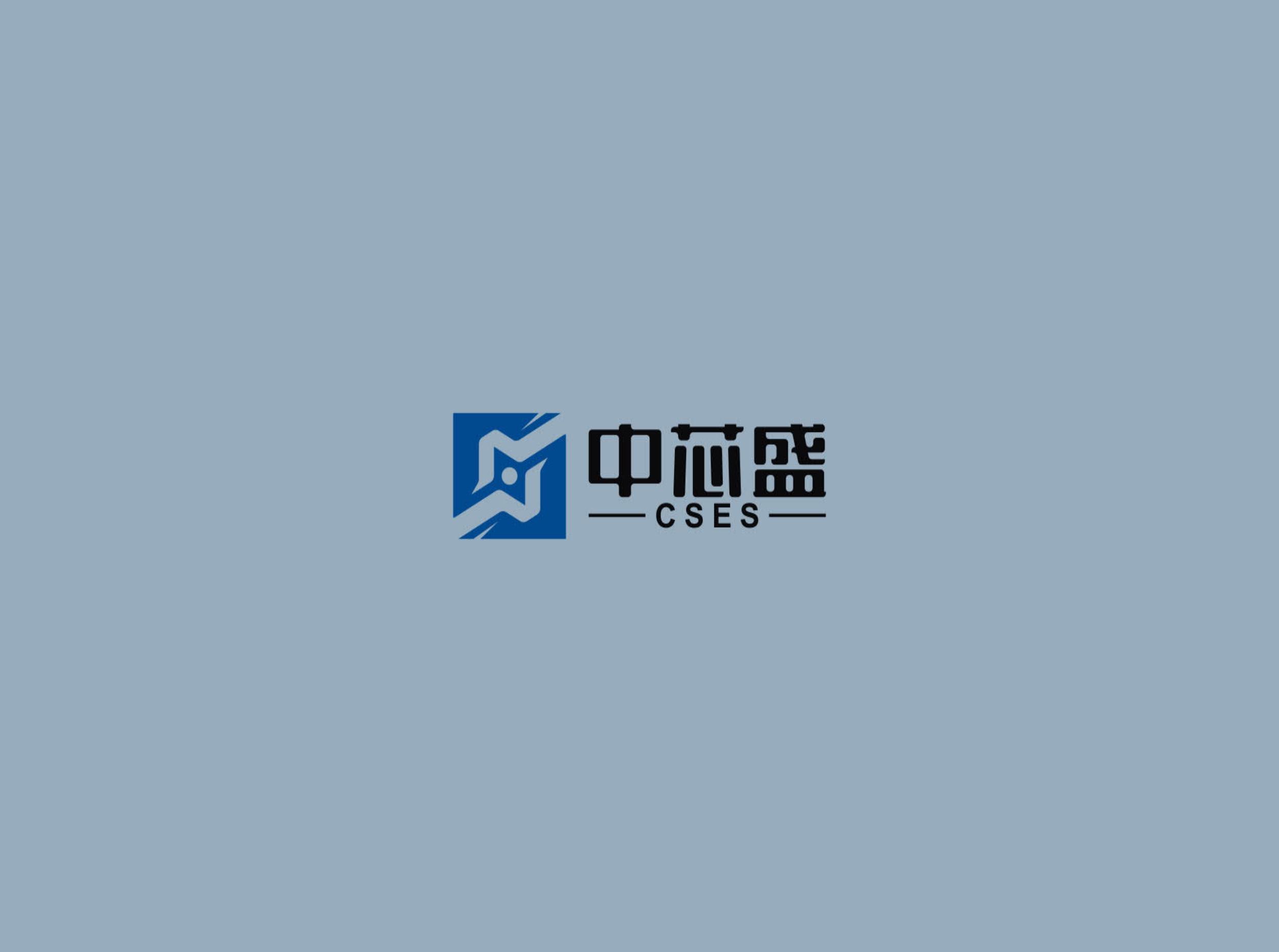 上海中芯盛半导体设备有限公司2
