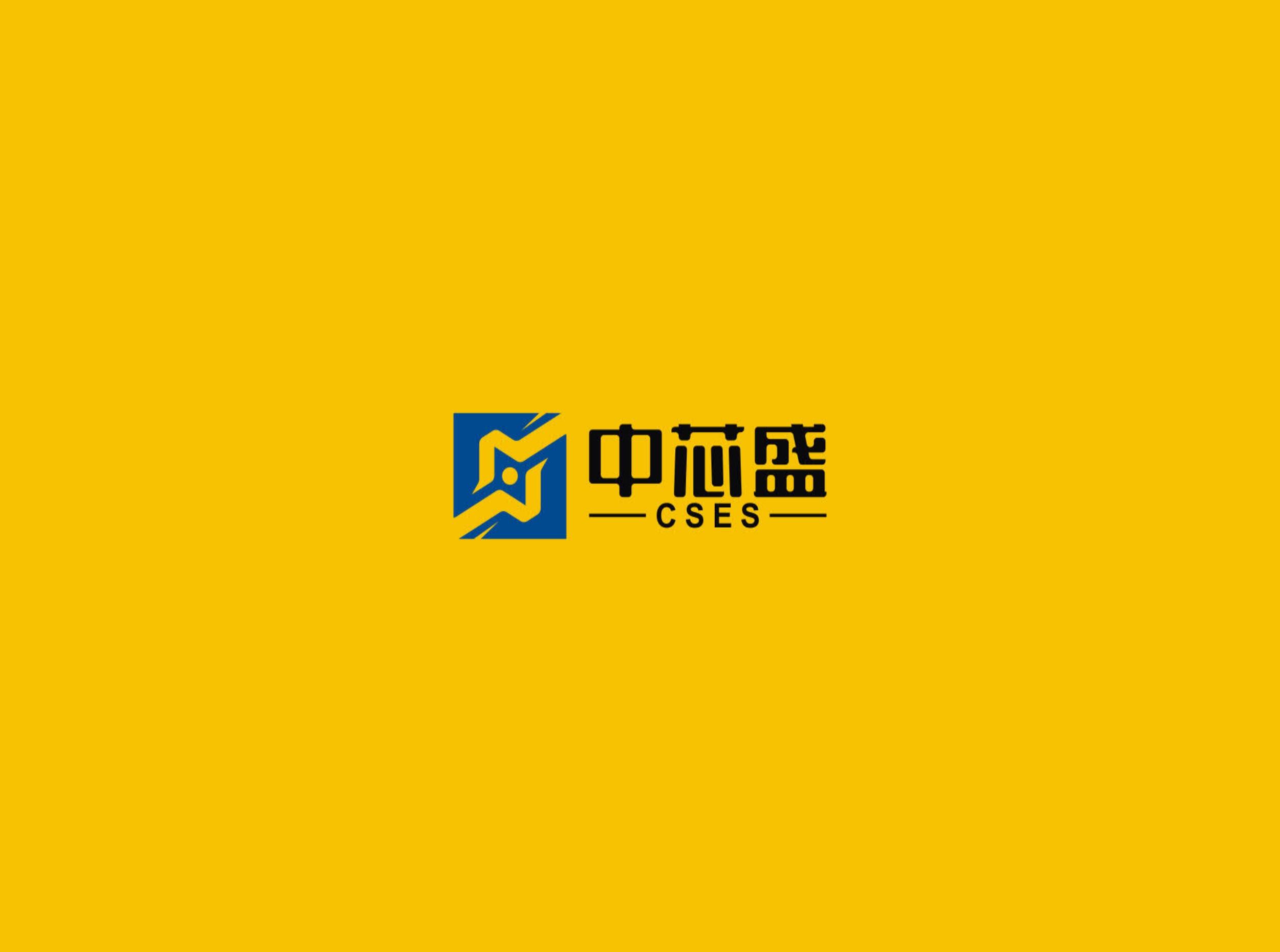 上海中芯盛半导体设备有限公司4