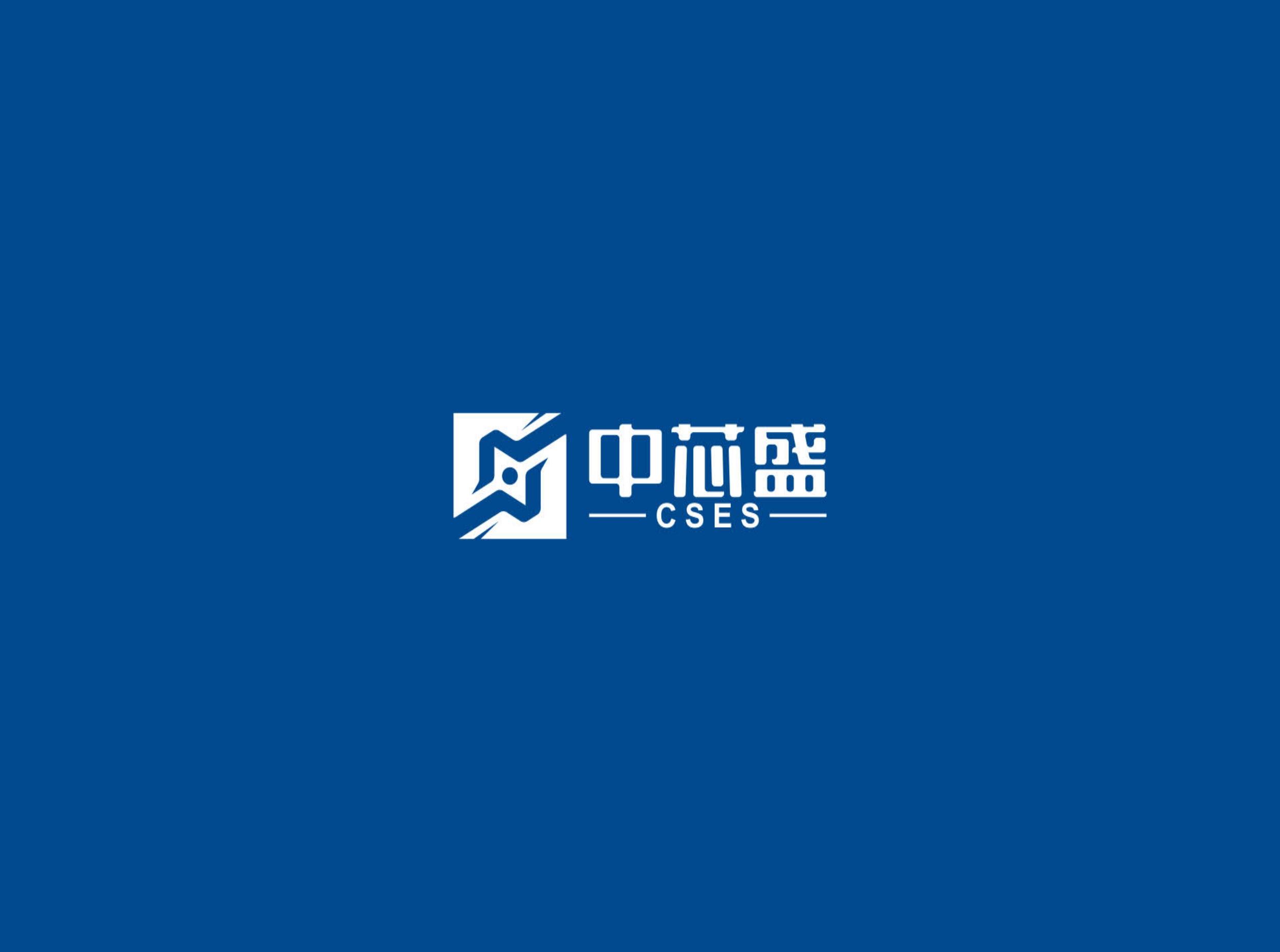 上海中芯盛半导体设备有限公司5