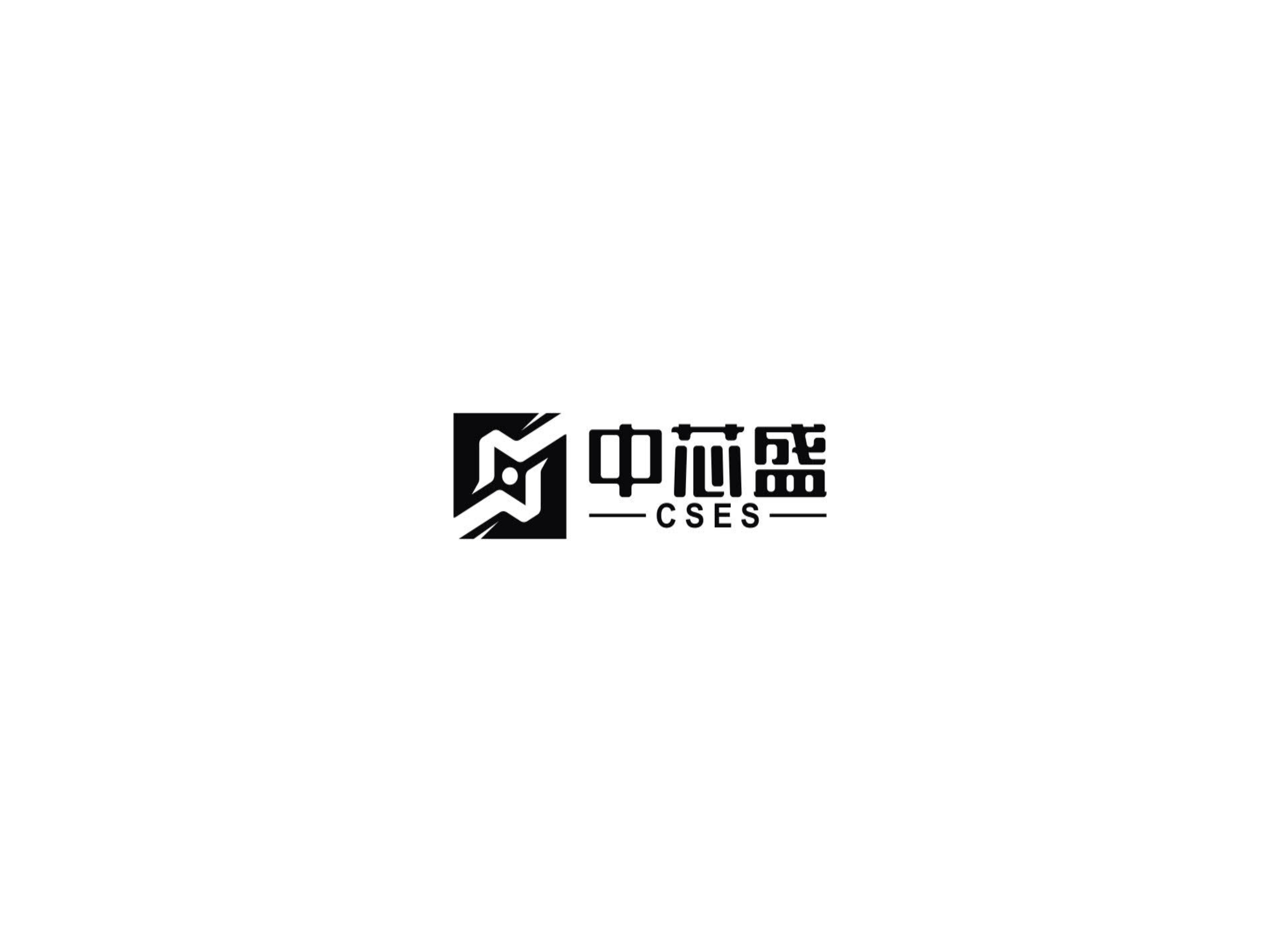 上海中芯盛半导体设备有限公司6