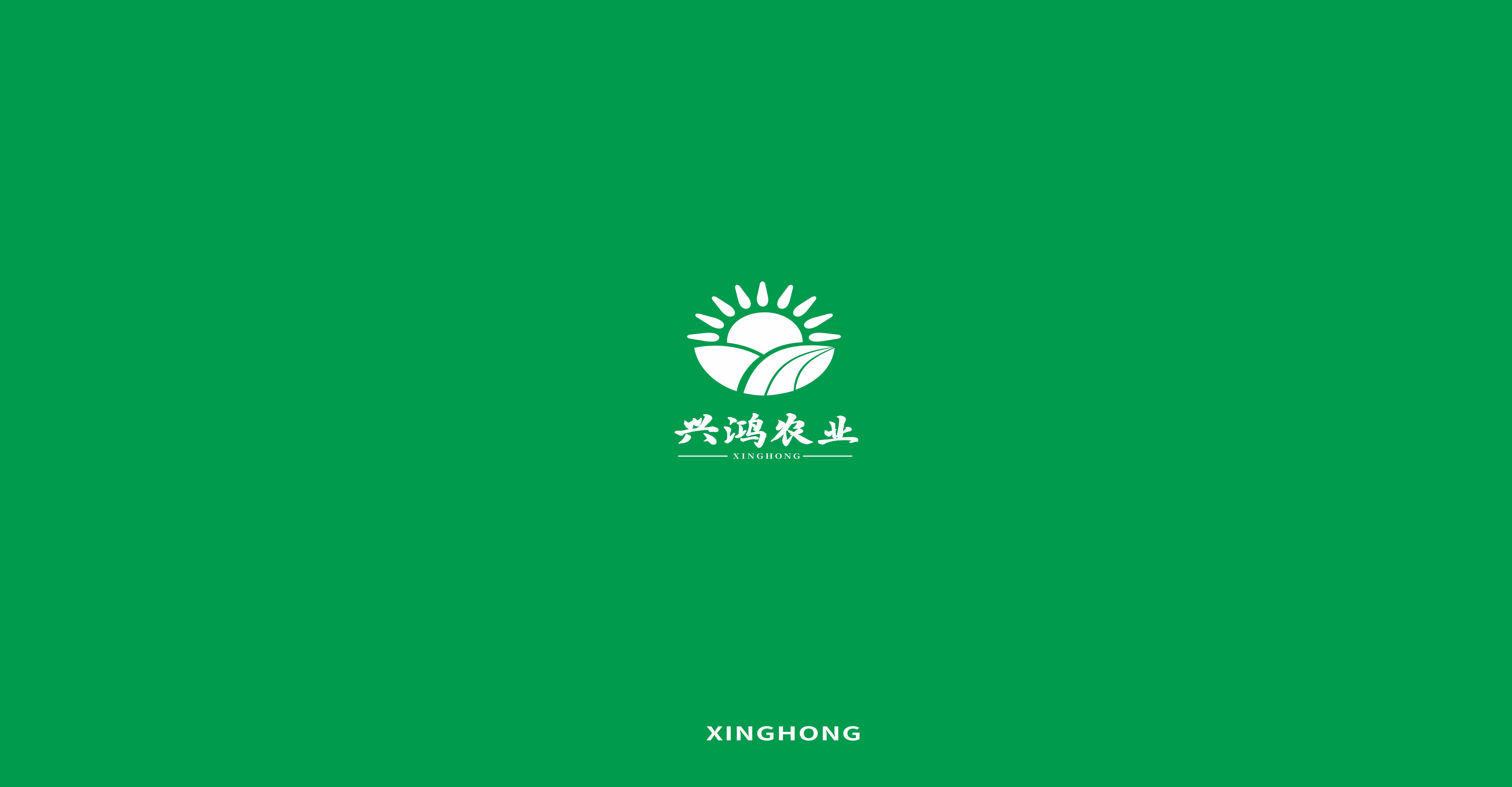 乐山兴鸿生态农业科技有限责任公司2