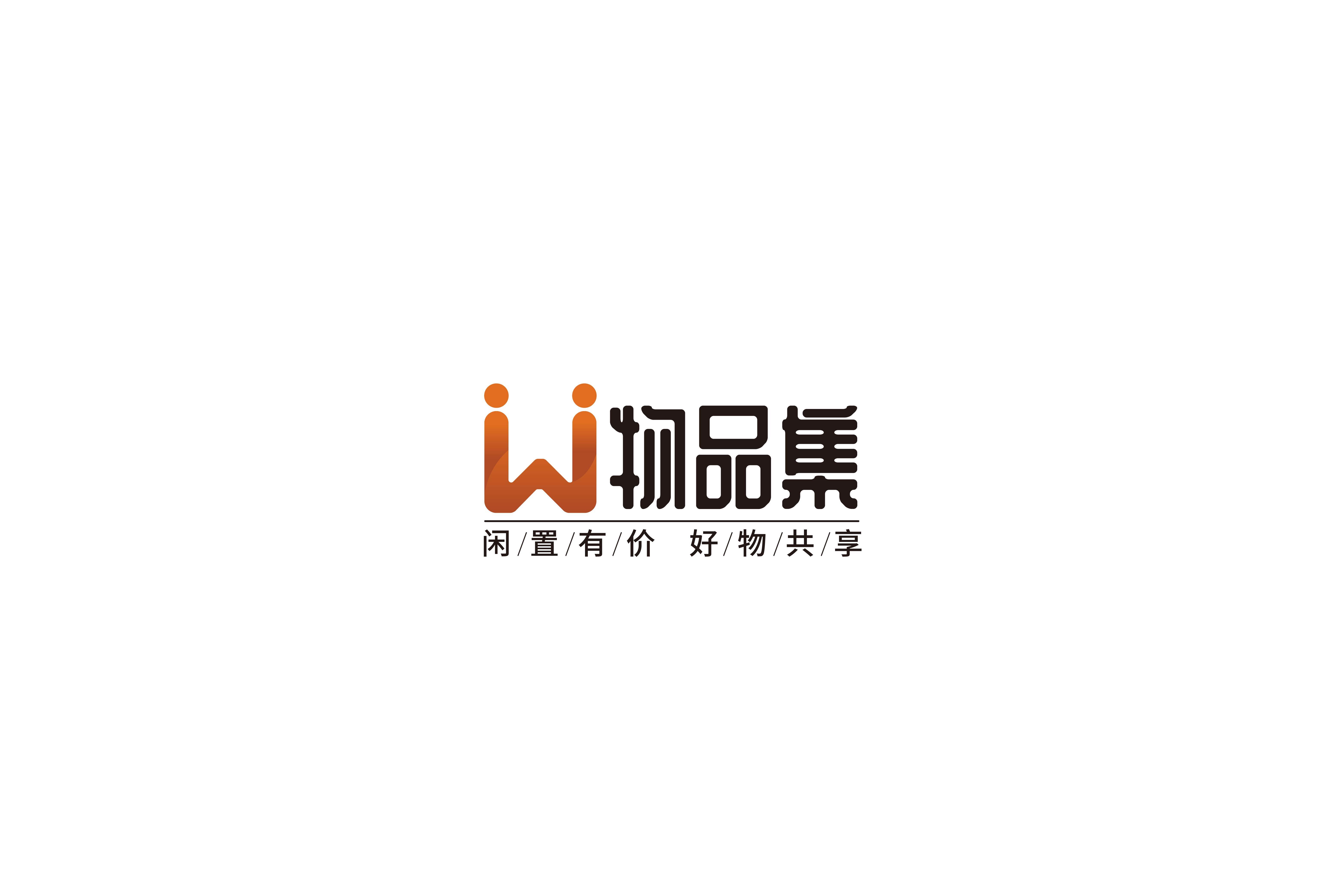 西安寻寓信息科技有限公司1